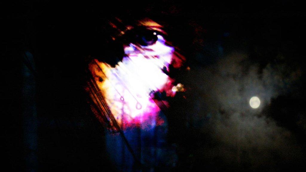 memento-mori-danbrowne-image05.jpg