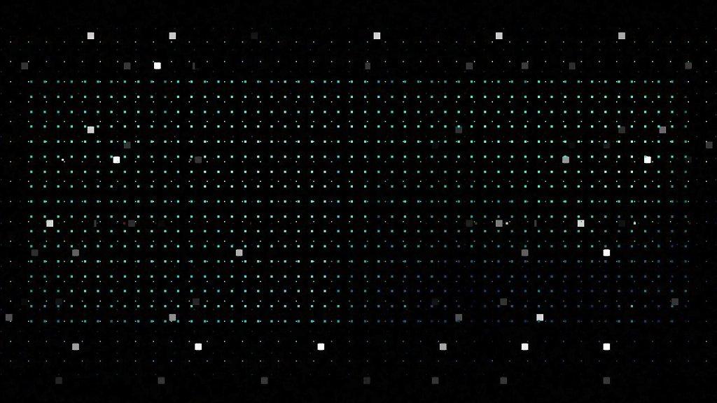 Grid03 (2013)