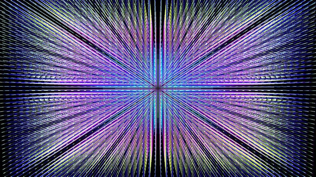 Grid13 (2014)