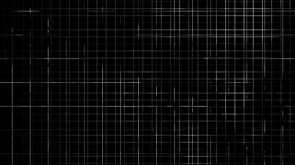 Grid10 (2014)