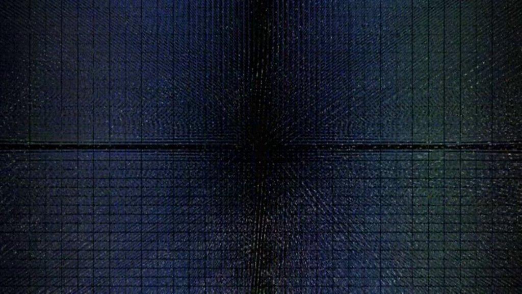 Grid09 (2013)