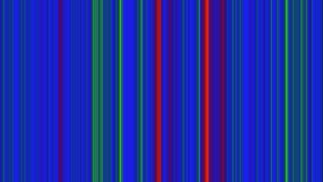 Phase (2006)