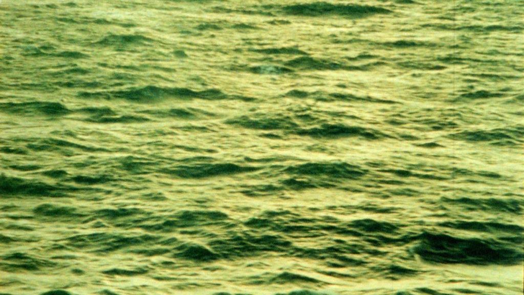 Waterfilm (2007)