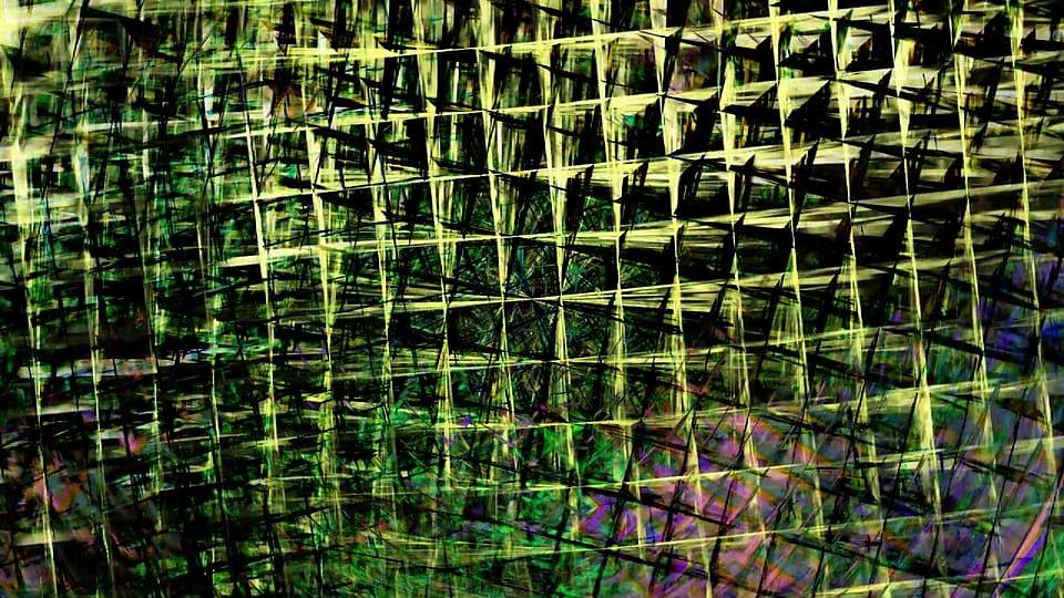 Grid28 (2015)
