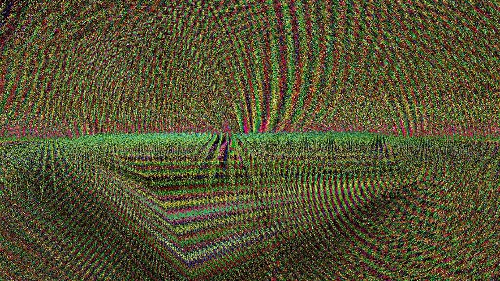 Grid31 (2016)