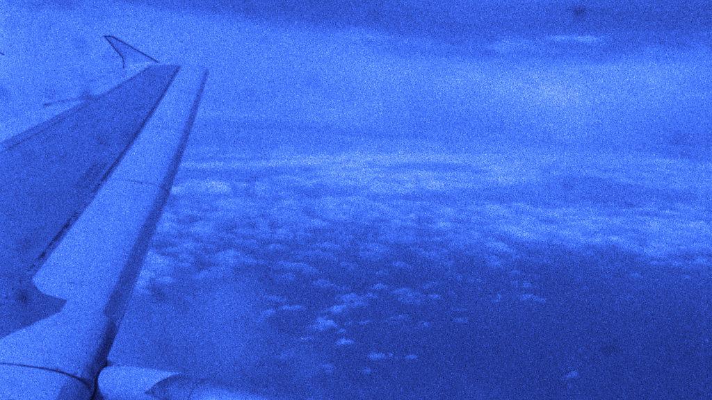 Flightfilm (2016)