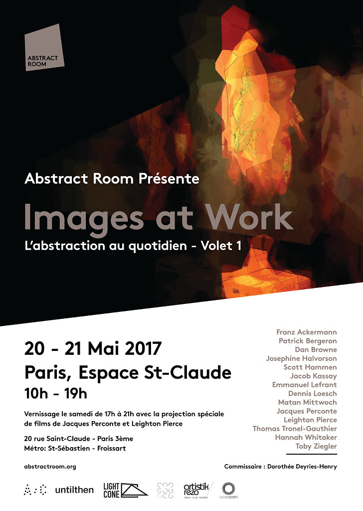 Affiche-Images-at-Work-Browne-26-Final-LD.jpg