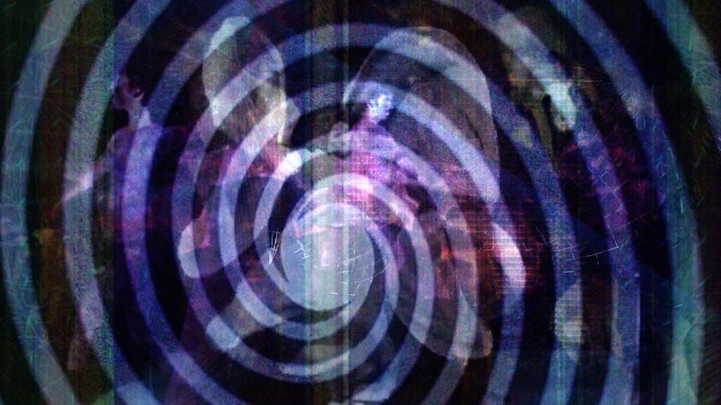 Screen-Shot-2015-03-12-at-111258-PM.png
