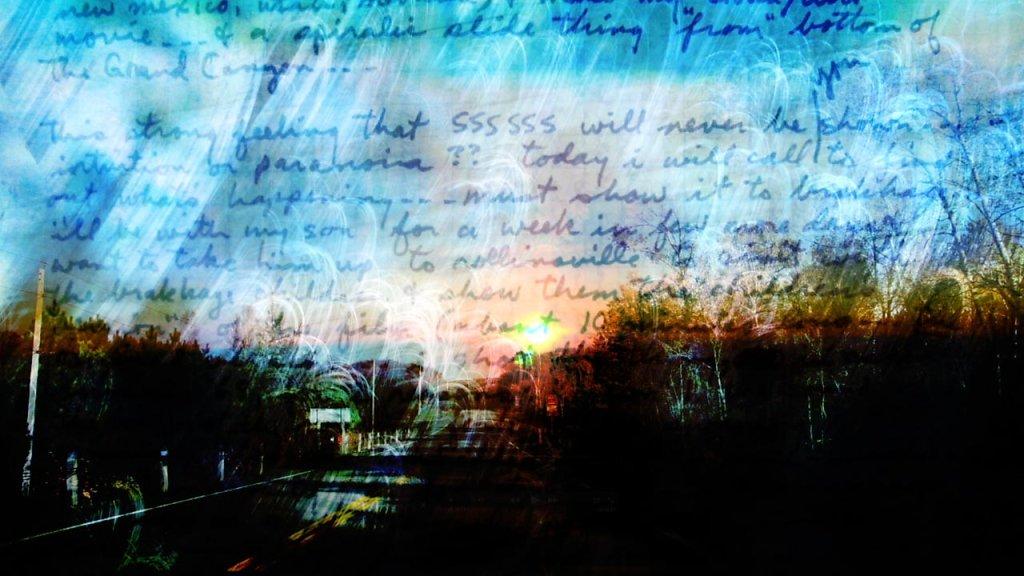 memento-mori-danbrowne-image06.jpg
